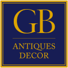 GB Antiques Decor